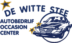Autobedrijf De Witte Stee logo