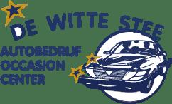 Autobedrijf De Witte Stee logo