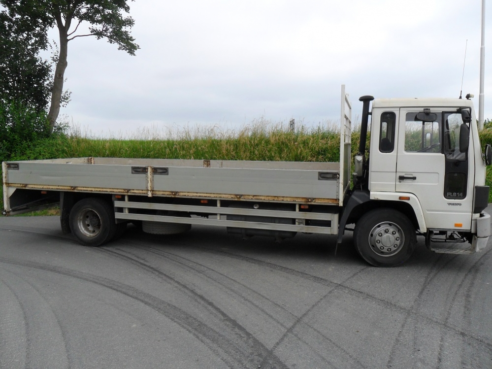 VOLVO FL6 TURBO 1989 006