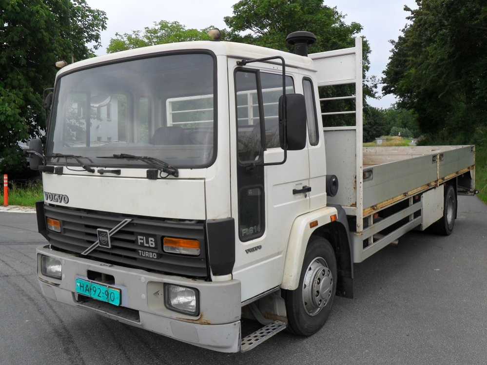 VOLVO FL6 TURBO 1989 011