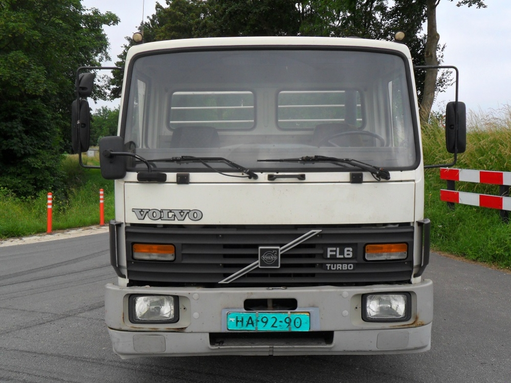 VOLVO FL6 TURBO 1989 012