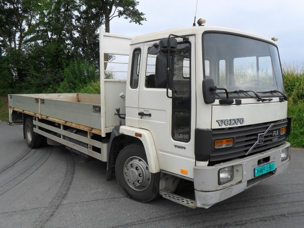 VOLVO FL6 TURBO 1989 005